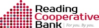Reading Cooperative Bank