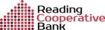 Reading Cooperative Bank