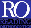 Reading Orthodontics