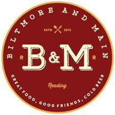 Biltmore & Main
