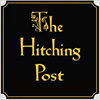 The Hitching Post Gift Shop