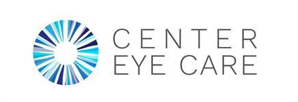 Center Eye Care