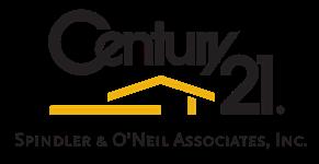 Century 21 Realtor Dave O'Neil