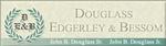 Douglass Edgerley & Bessom Funeral Home