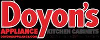 Doyon's Appliance, Inc.
