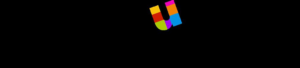 Communitas (Formerly EMARC)