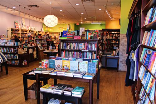 Gallery Image Store_Interior_from_Fiction.jpg