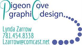 Pigeon Cove Design