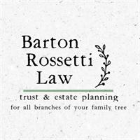 Barton Rossetti Law