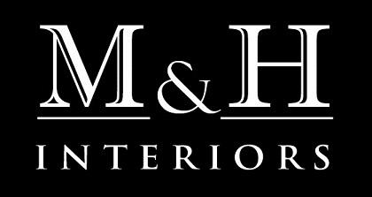 M & H Interiors