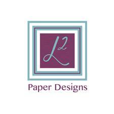 L2 Paper Designs
