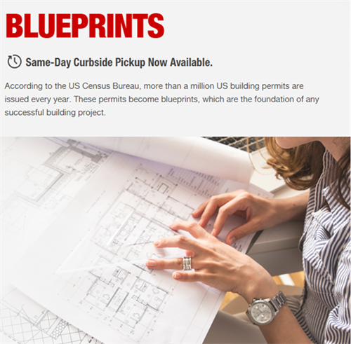 Gallery Image Blueprints.png