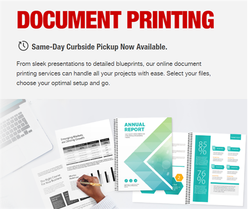 Gallery Image Document_Printing.png