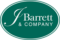 J Barrett & Company - Hilary Dunlavey, REALTOR®