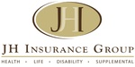 J.H. Insurance Group