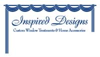 Inspired Designs, LLC