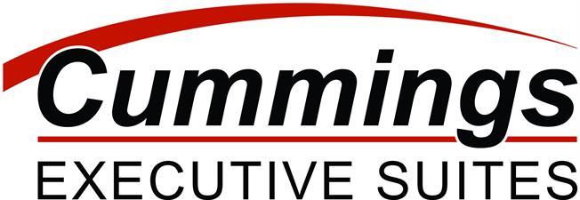 Cummings Executive Suites