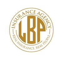 LBP Insurance Agency, LLC