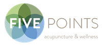 Five Points Acupuncture & Wellness