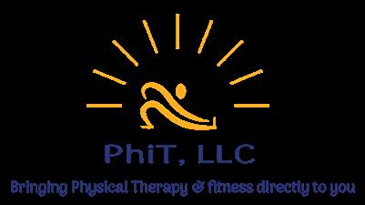 PhiT, LLC