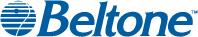 Gallery Image beltone-logo-slim.png