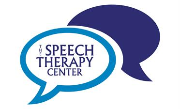 The Speech Therapy Center