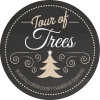 Tour of Trees