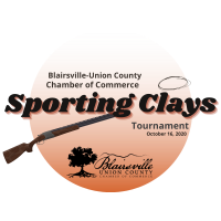Blairsville-Union County Chamber Sporting Clays Tournament
