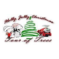 CANCELLED- 2017 Holly Jolly Christmas