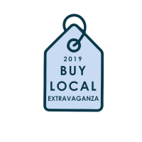 Buy Local Extravaganza 2019