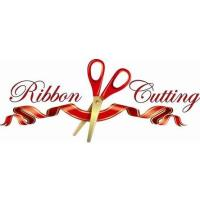 Ribbon Cutting For Mill Springs