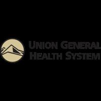 Union General Health System