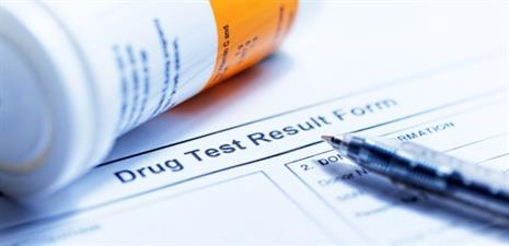 Alpha Drug Testing Services, LLC