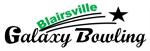 Blairsville Galaxy Bowling