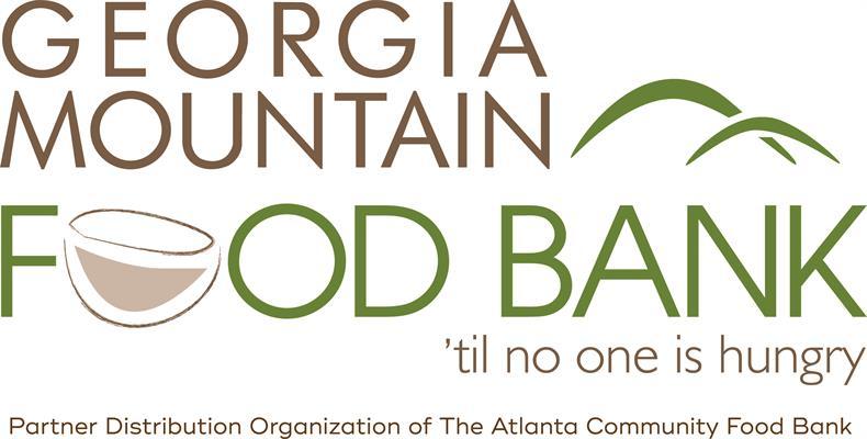Georgia Mountain Food Bank
