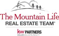 The Mountain Life Team | Keller Williams Realty