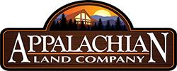 Appalachian Land Company