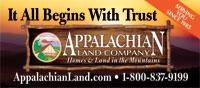 Gallery Image 17175C-2-Appalachian-Land.jpg