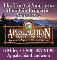 Gallery Image 17175F-2-Appalachian-Land.jpg