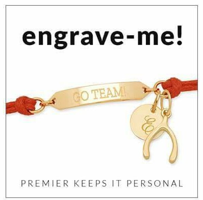 Engrave Me Collection (engraving is free with purchase)