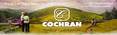Cochran Funeral Home & Crematory