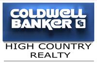 Dana Nelson-Coldwell Banker High Country Realty