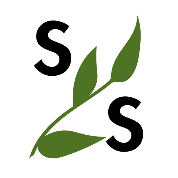 S&S - Smoothies & Supplements