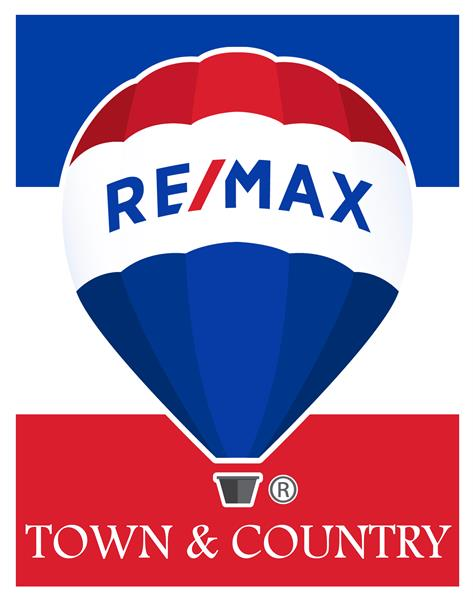 RE/MAX Town & Country