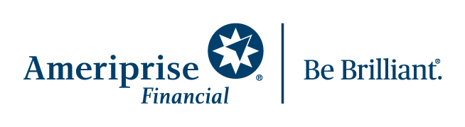 Ameriprise Financial Services, Inc