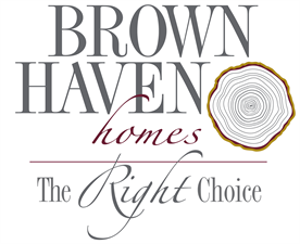 Brown Haven Homes