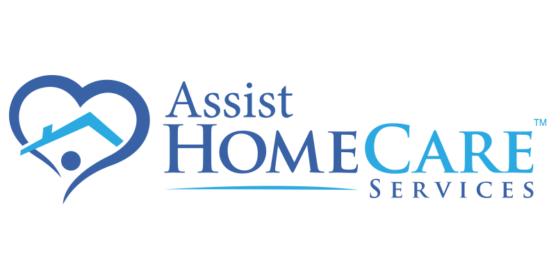 Assist Homecare Services