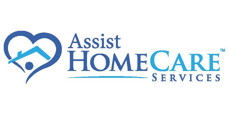 Assist Homecare Services