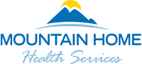 Mountain Home Health Services