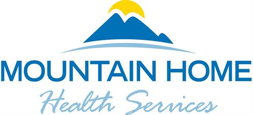 Gallery Image thumbnail_Mountain_Home_Logo.jpg